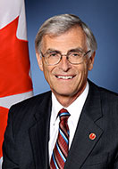 Photo_Honourable Cowan_James S.