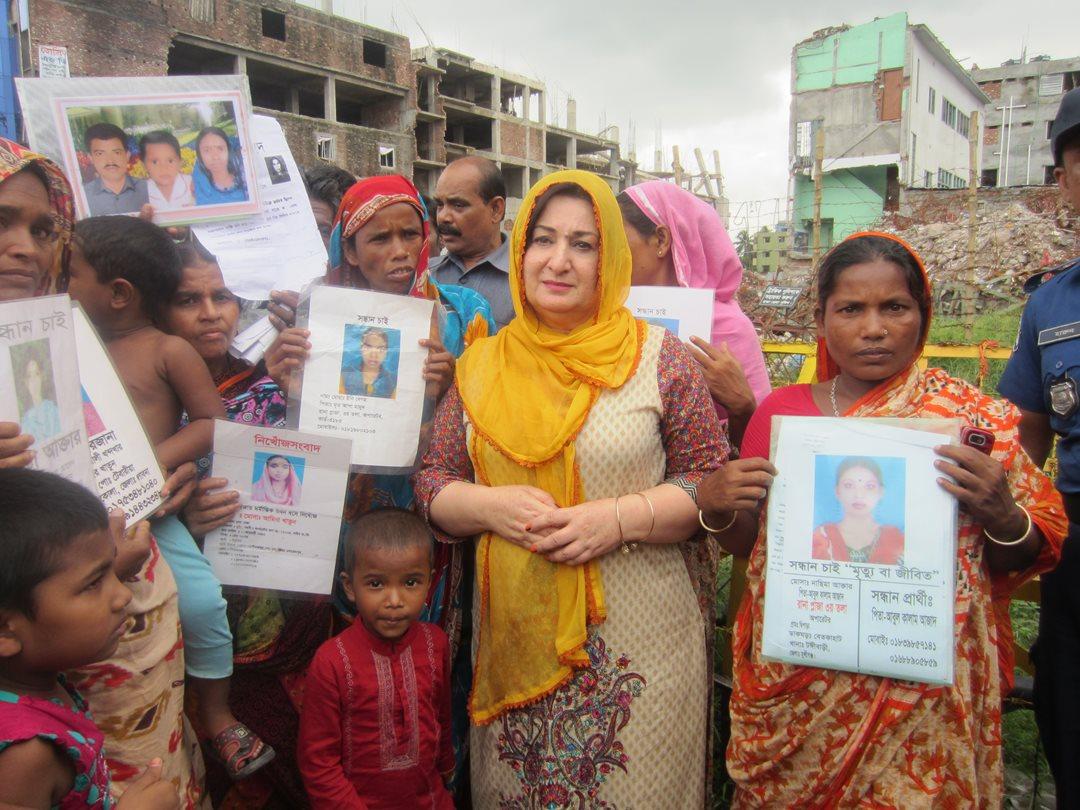 Dhaka site de rencontre