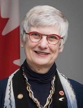 Gratuit Senior sites de rencontre Winnipeg